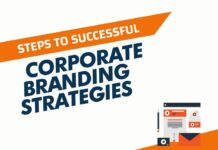 Successful Corporate Branding Strategies