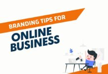 Perfect Branding Tips for Online Business