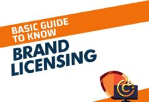 A Basic Guide to know Brand Licensing
