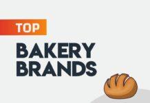 top bakery brand of world