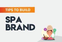 build spa brand