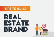 21 Tips to Build Real Estate Brand from Scratch