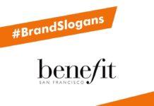 Best Benefits Brand Slogans