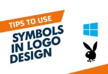 Tips on Using Symbols in Logo Design