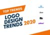10 Modern Logo Design Trends 2020