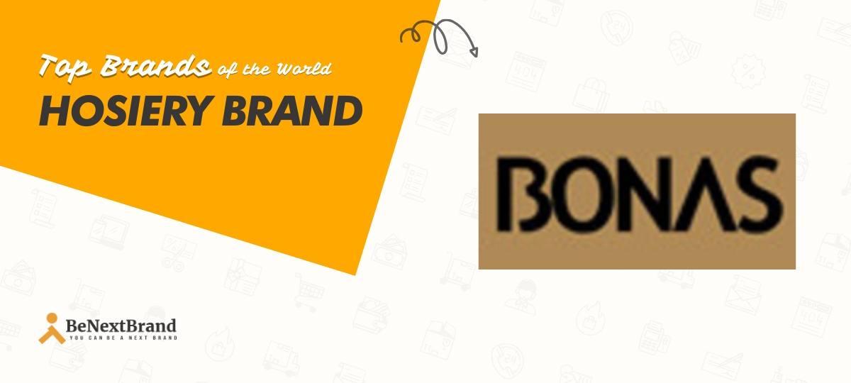Hosiery Brand in the World
