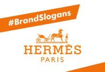 Best Hermes Brand Slogans