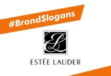 Estee Lauder Brand Slogans