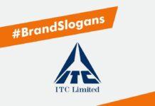 Best ITC Brand Slogans