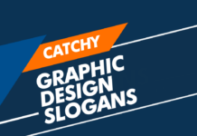 Graphic Design Marketing Slogans