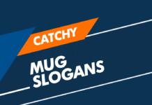 mug slogans